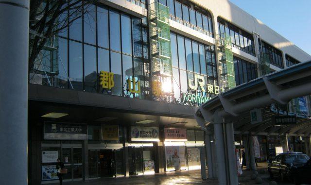 福島のハッテン場5選・ゲイと必ず出会えるスポットを紹介